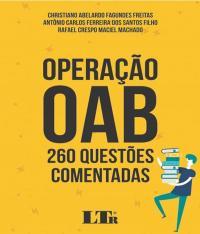 Operacao Oab