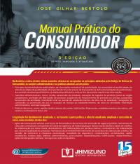 MANUAL PRATICO DO CONSUMIDOR