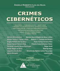 Crimes Ciberneticos