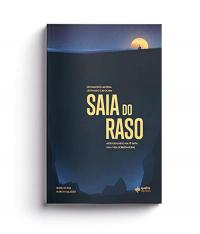 SAIA DO RASO