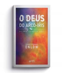 DEUS DO ARCO-IRIS, O