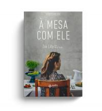 MESA COM ELE, A