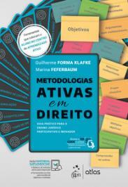 METODOLOGIAS ATIVAS EM DIREITO