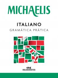 Michaelis Italiano Gram