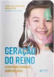 GERACAO DO REINO