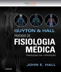 TRATADO DE FISIOLOGIA MEDICA - 13 ED