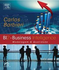 Bi2 - Business Intelligence