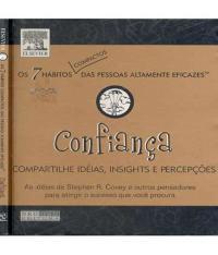 CONFIANCA