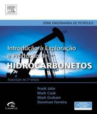 Introducao A Exploracao E Producao De Hidrocarbonetos