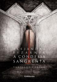 A Condessa Sangrenta