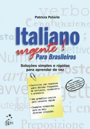 Italiano Urgente!