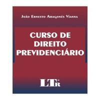 Curso De Direito Previdenciario - 02 Ed