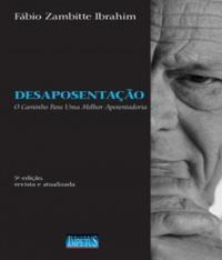 Desaposentacao - 05 Ed