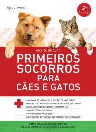 PRIMEIROS SOCORROS PARA C
