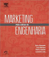 Marketing Para Cursos De Engenharia