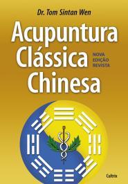 ACUPUNTURA CL