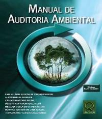 Manual De Auditoria Ambiental