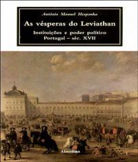 Vesperas Do Leviathan, As