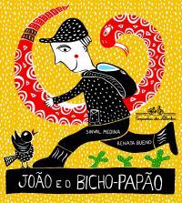 JOÃO E O BICHO-PAPÃO