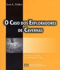 Caso Dos Exploradores De Cavernas, O - 02 Ed