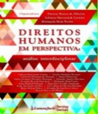 Direitos Humanos Em Perspectiva
