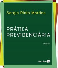PRATICA PREVIDENCIARIA - 03 ED